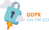 GDPR on the Go